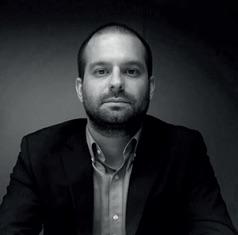 Marc Crespí Porcar