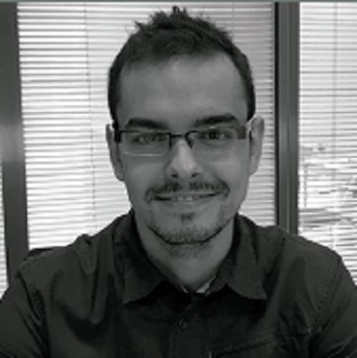 Cristian Jiménez