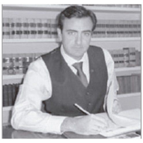 Ignacio Silvestre