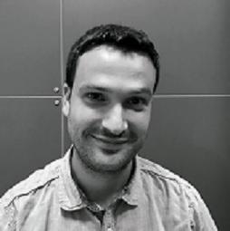 Javier Segura