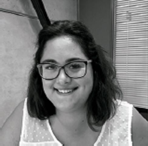 Noelia Fabregat