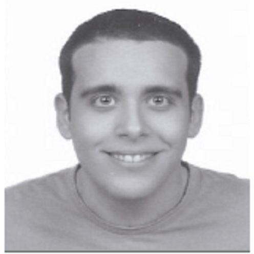 Ruben Belliure