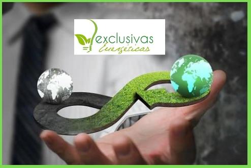 MITECO lanza una nueva convocatoria de expresión de interés para fomentar la economía circular