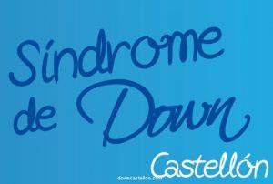 Logo-Sindrome-de-Down